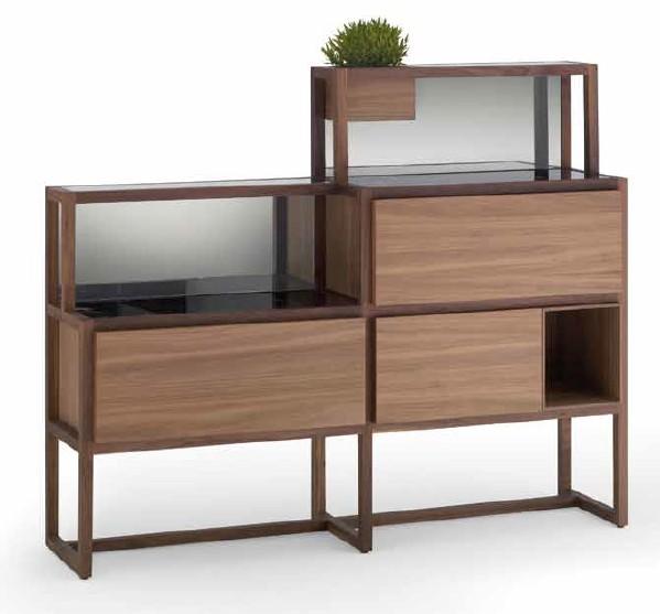 Dante Cabinet