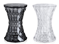 stone stool-kar
