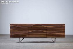 Lasta Sideboard