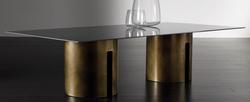 Gong Table-Mer