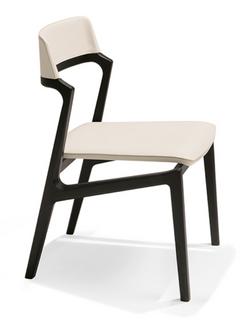 Alexa chair-gior