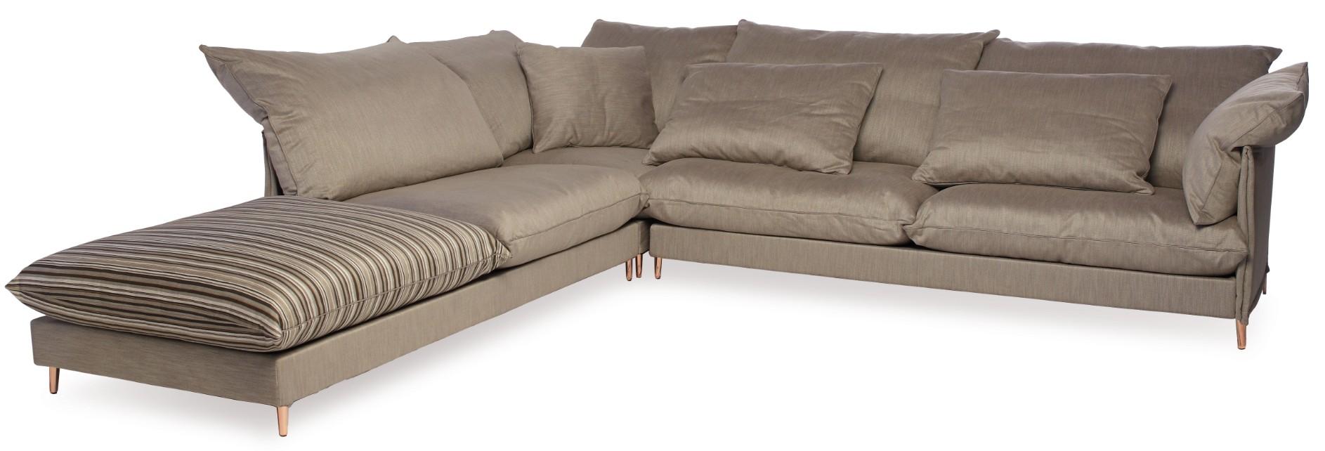 tango-divano-componibile