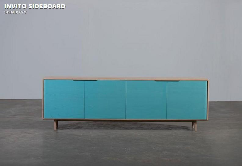 Invito sideboard