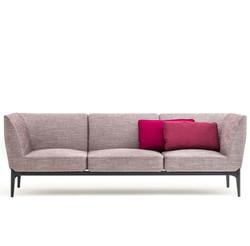 Seduta Sofa-Ped