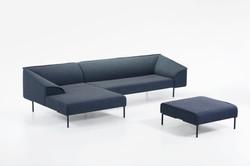 Seam Sofa-Pros