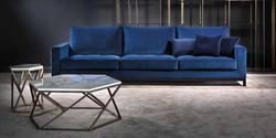 Lancaster Sofa-GM
