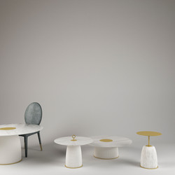 Dione Low Tables-PC