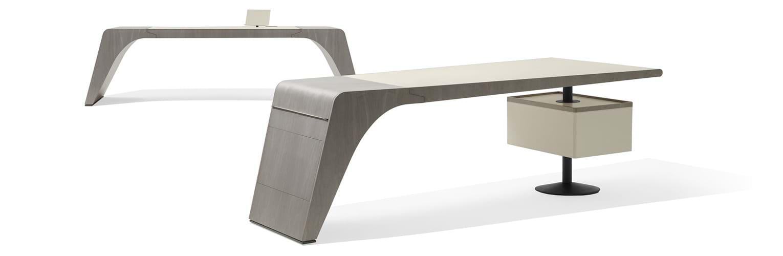 Tenet Desk-Gior