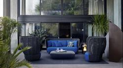 Bay Sofa outdoor-BB