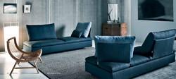 lime sofa-saba2