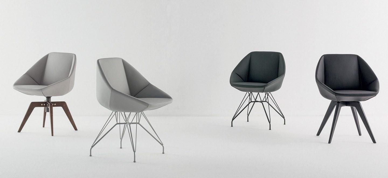 Stone Chair-Bon