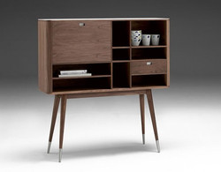 AK 2750 Cabinet