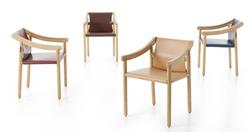 905 Chair-Cass