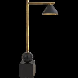Cleo Floor Lamp-Circa