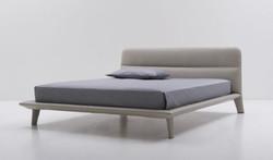 amos bed 800-1200-Nu