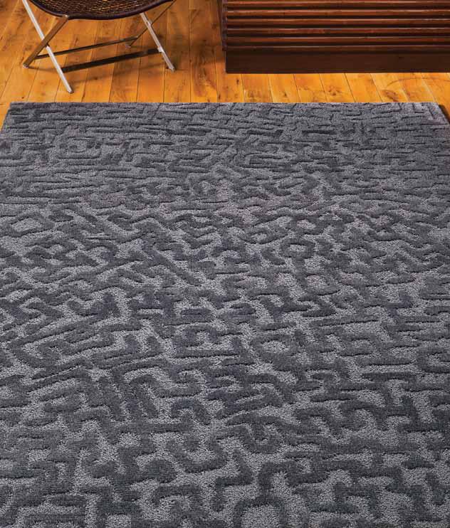Granite Silk-Step