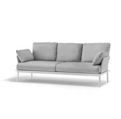 Reva Sofa-ped