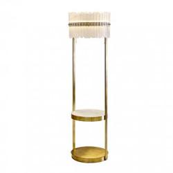 Josephine Floor Lamp-Mari