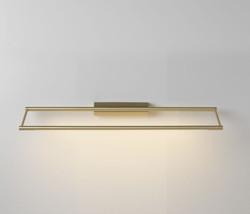 Link 2 Wall Lamp-Cvl