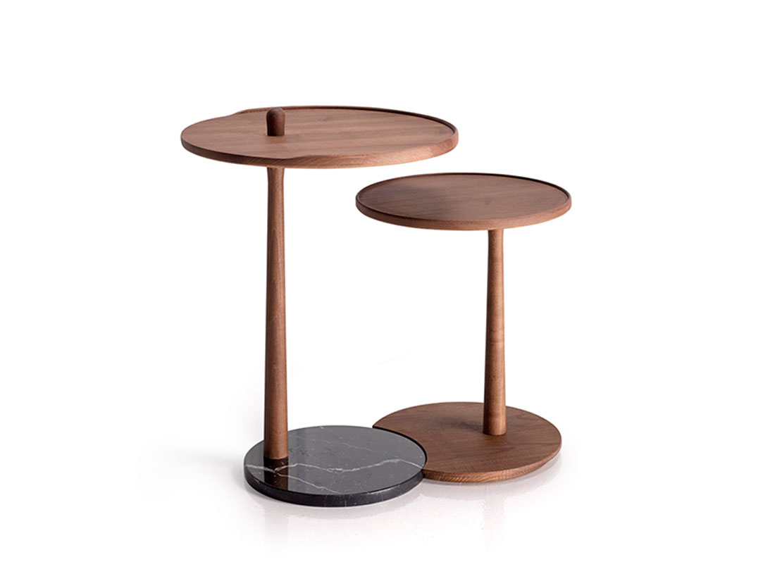 Igno Side Table-Belta