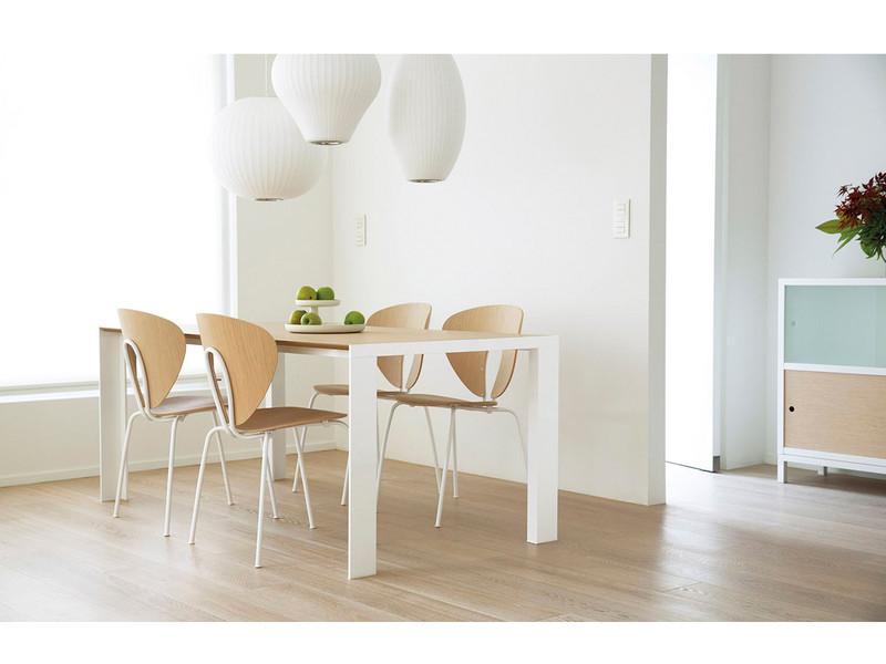 Globus Chair-stua