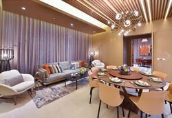 Yau Tong Clubhouse