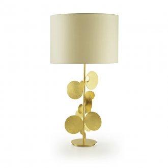 Orion Table Lamp-Mari
