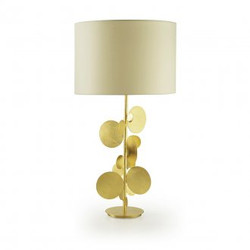 Orion Table Lamp-Mari