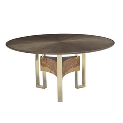 starre-dining-table-round_Dong