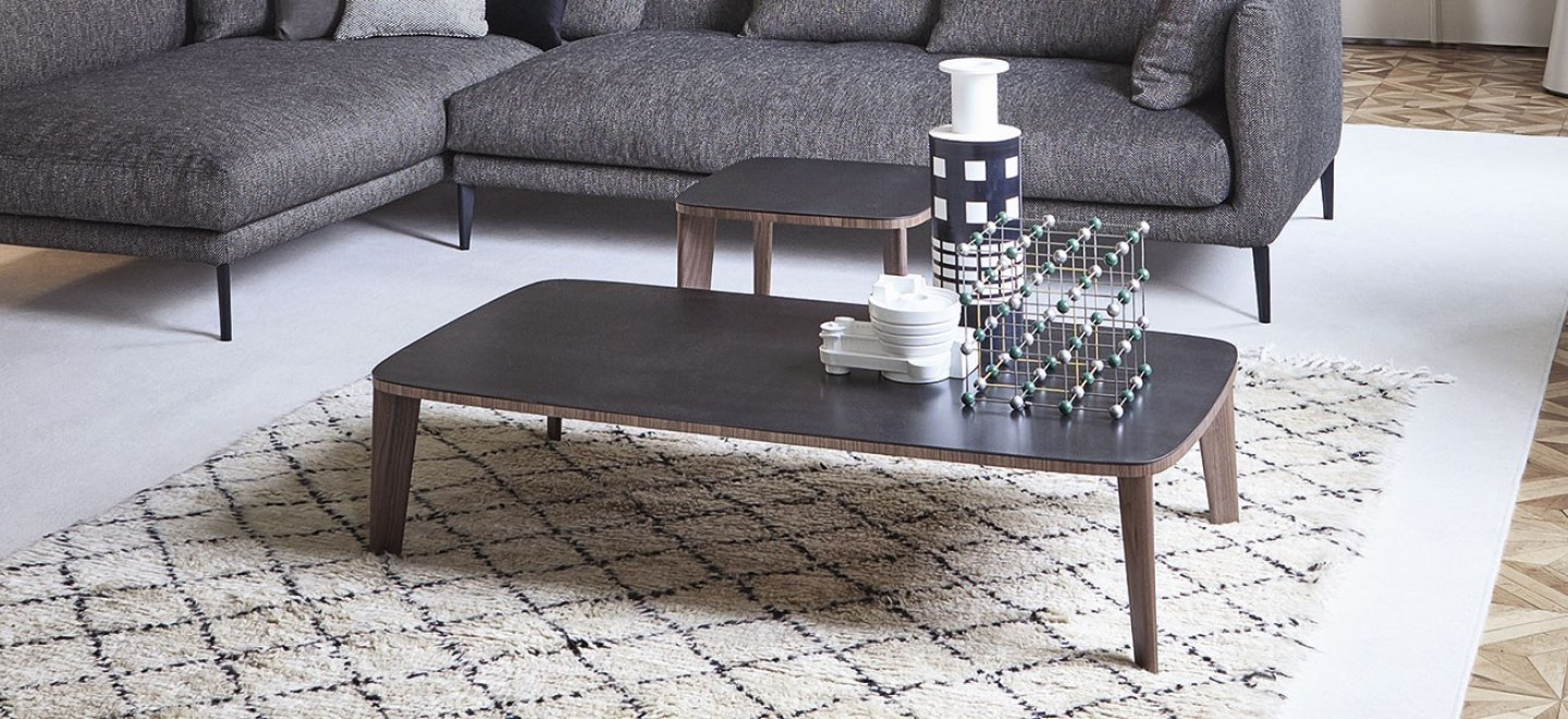 Monforte low table-Bon