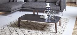 Monforte low table-Bon
