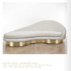 Satine Sofa-SHO