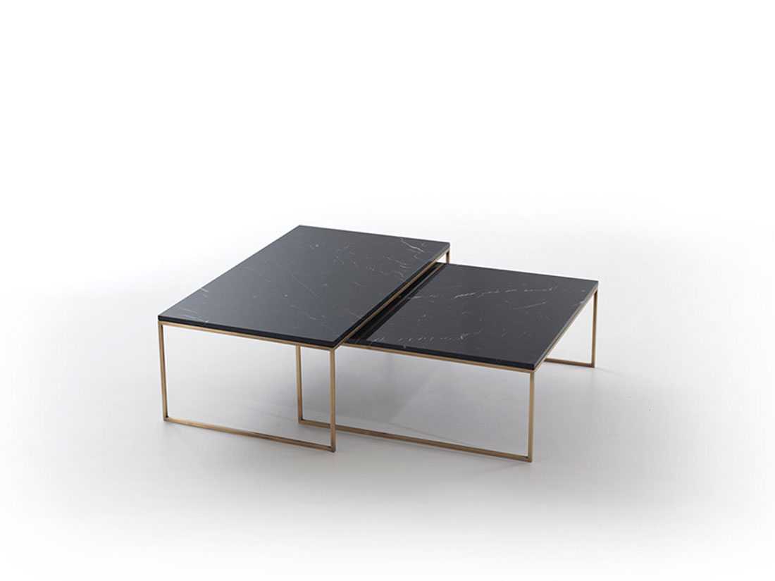 Gib Low Table-Belta
