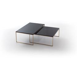 Gib Low Table-Belta