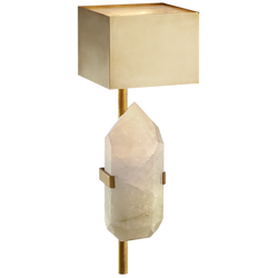 Halcyon Wall Lamp-Circa