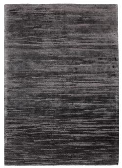 Glace Field - Titanium Gray