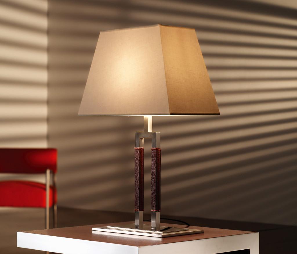 Ema Tale Lamp-Bov