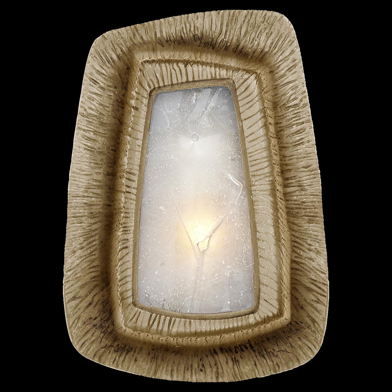 Utopia vAsy Wall Lamp-Circa