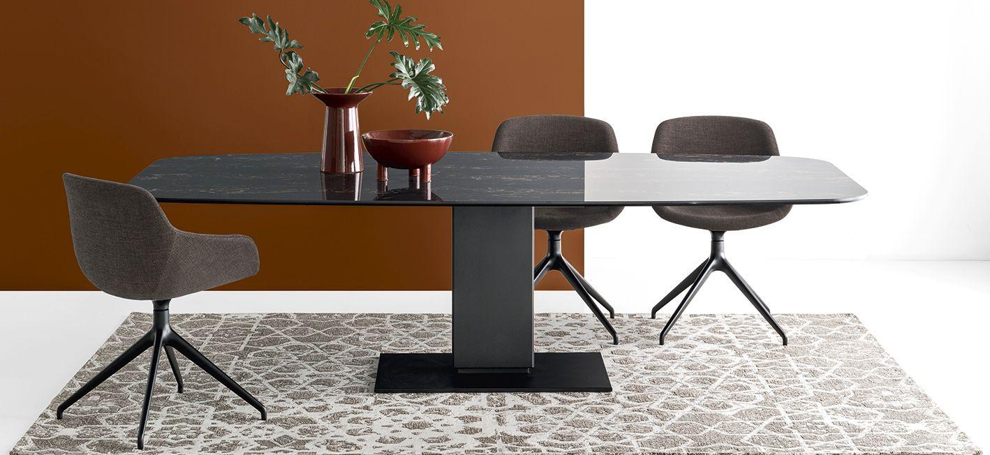 Echo Table-Call