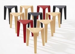 ply stool