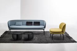 Soave sofa-LaC