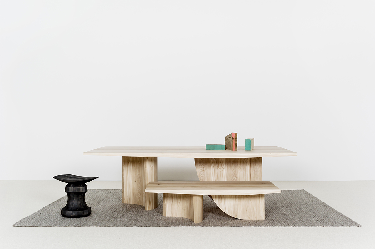 TEO-Dining-table-CD