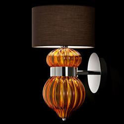 medina wall lamp-BT