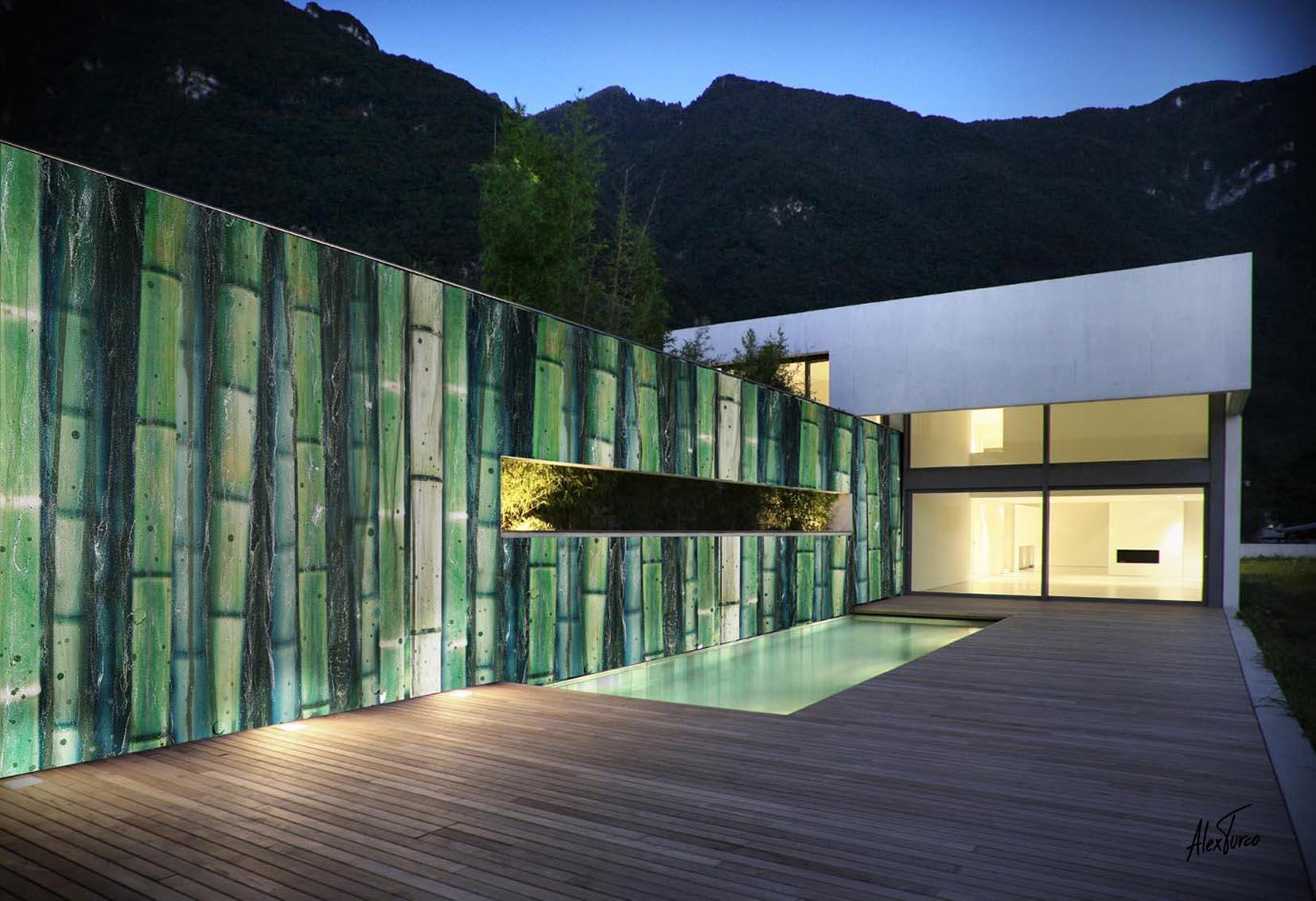 8-terrace.jpg