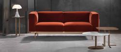 L-sofa-GM