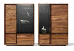 Lux Cabinet