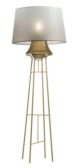 PARIS SUNSET floor lamp-RB