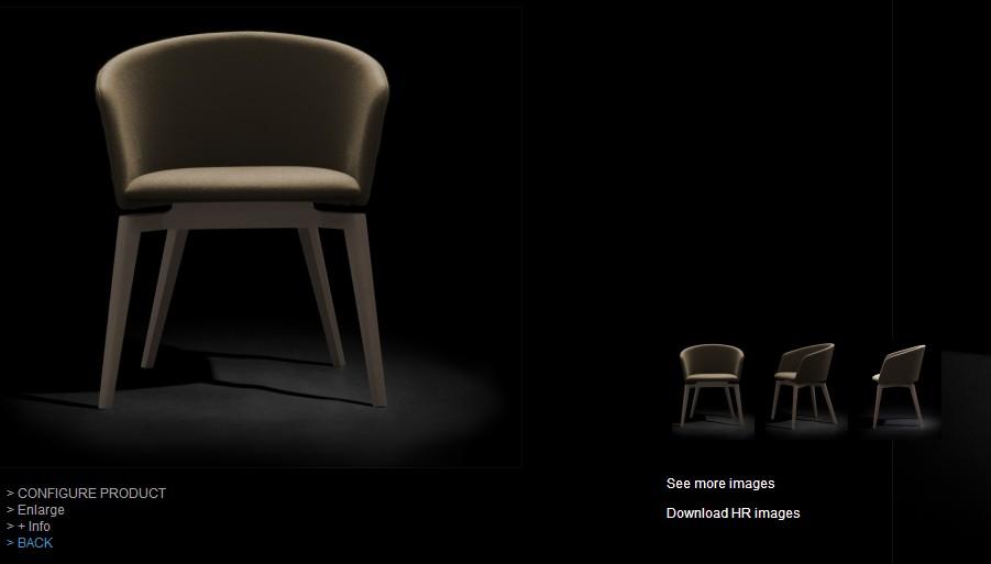 moon chair-cap2