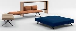 Kiik sofa-arp