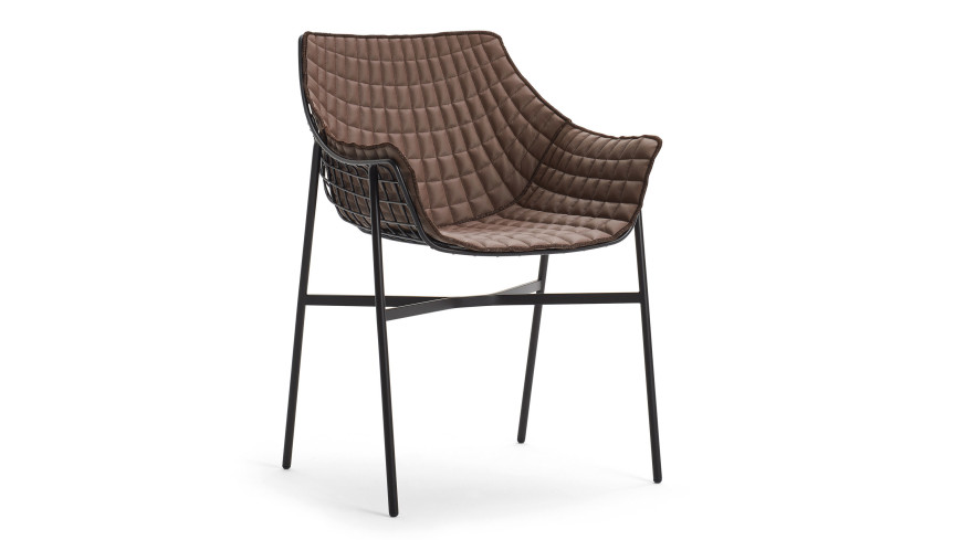 Summerset Chair outdoor-Vara